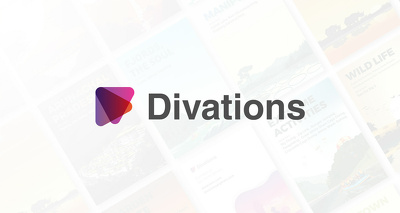 Do logo design with 5 different version.