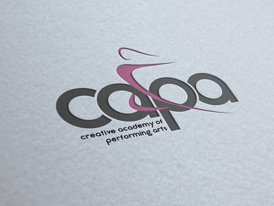 Design 4 different logos incl. VAT