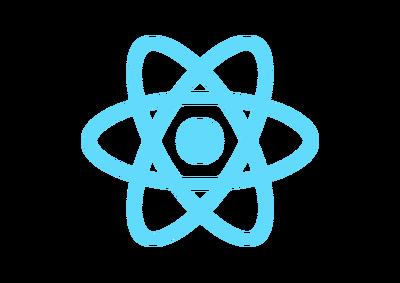 Develop/Bug fix/Enhance a React Native application