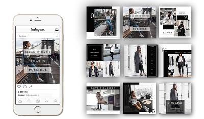 Generate engagement on your social media platform