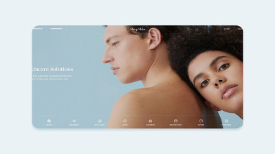 Create Shopify Theme & Customize your Shopify Website