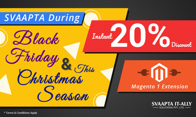 Offer you a Magento Extension for User Review's Tracking