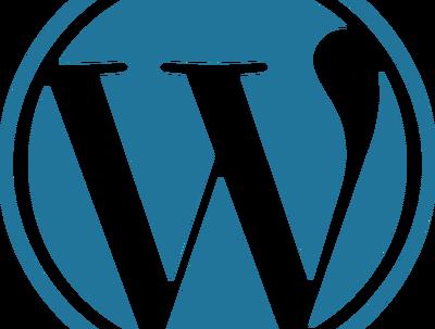 Develop wordpress informative business website.