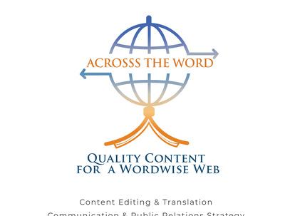Translate, edit and proofread 500 words (FR-EN-ES-NL)
