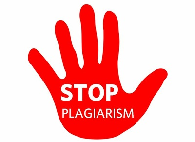 Check plagiarism status of your article,documents,web(3000words)