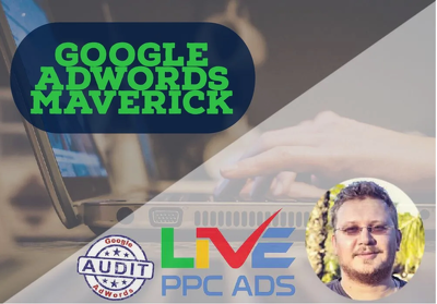 Setup Brand New Google Ads Campaign