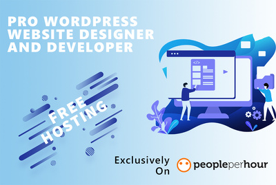 Create Any Wordpress Website Using Divi Theme