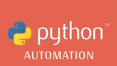Do 1 hr of python development and bug fixing