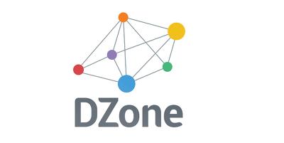 Publish a guest post on Dzone Dzone.com, a DA82, PA73, PR6 blog