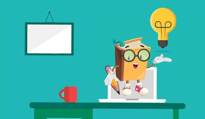 Write 4000 words creative writings on any topic