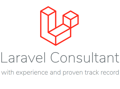 Laravel consultant for a day