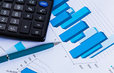 Help you in Management  & Financial Accounting task