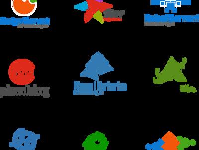 Design any business/brand/eCommerce logo