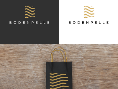 Logo Design and Branding and