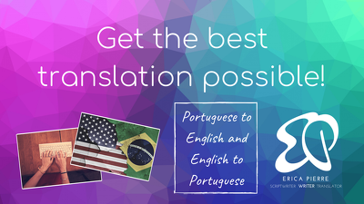 Translate up to 2000 words (English  Portuguese)
