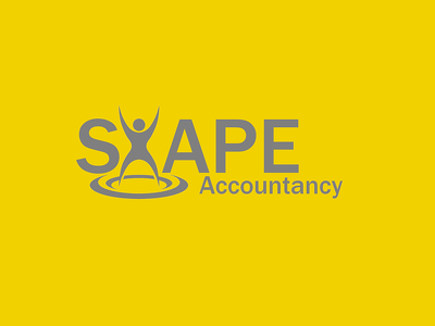 Provide one hour of accountancy or taxation advice