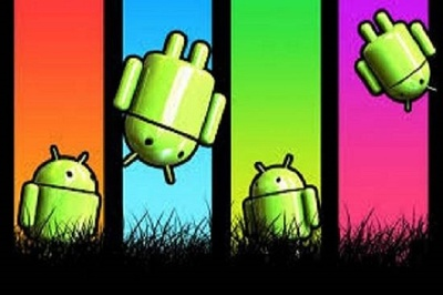 Provide 10 android app review with 5 star rating on your app