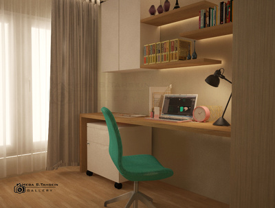 Interior design for your Room