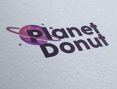 Design 2 different logos incl. VAT