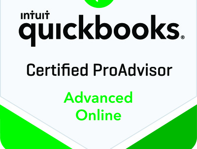 Provide 1 hour of remote bookkeeping on Quickbooks Online