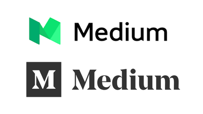 Write relevant posts and create backlinks on Medium