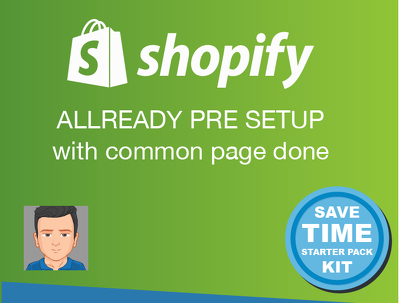 Shopify Store Creation - skip 14 days trial plan
