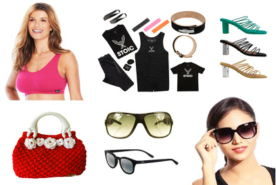 Remove background professional photo editing 30 images