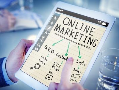 100% Promote your online store on Social Media Platform