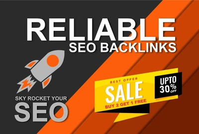 Platinum 2020 Link Building SEO Package for Ultimate Results