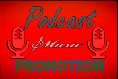Promote Your Podcast For Thousands Of Subscriptions Generate