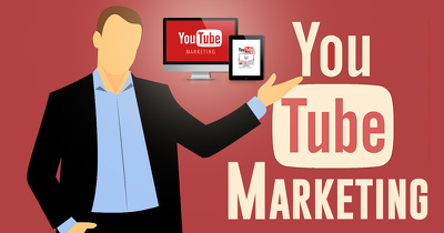 Do YouTube SEO For Channel Ranking & Improving Video