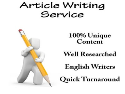 Create a unique writeup for articles of 500 words