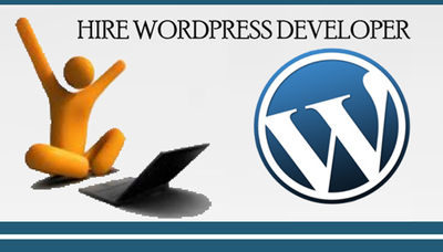 Get responsive fast SEO friendly WordPress website