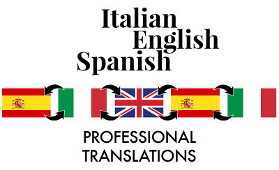 Translate 500 words in any of these languages