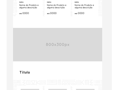 Design & Develop Responsive Email template