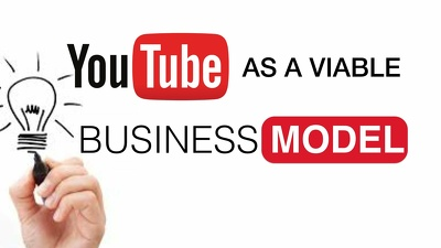 Professional Promote your youtube video