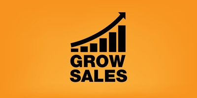 Increase You'r  websites conversion rate (Boost sales)
