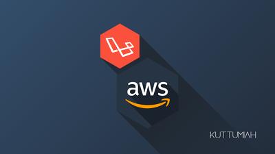 Setup a WordPress/Laravel/CodeIgniter/PHP App on AWS EC2 or VPS