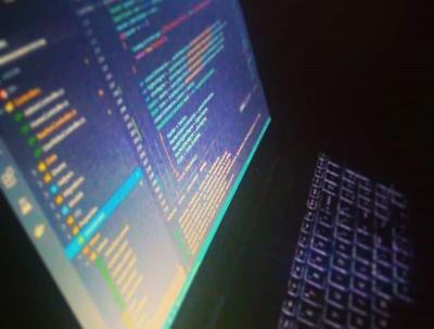 Coach you through a C# and Python programming problem