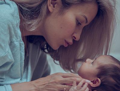 Children and baby photoshoot