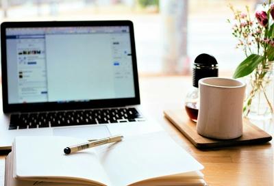 Write a 500 word high-quality, original and SEO article.