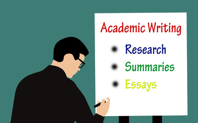 Write 5000 words non academic content on any topic