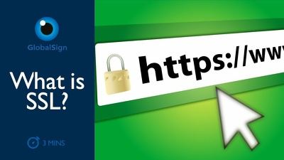 I will install and configure an SSL certificate on your hosting
