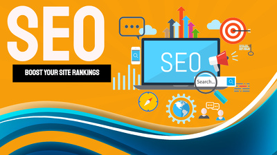 sEO Consulting and a Complete Site Audit