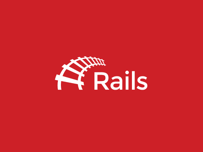 Fix bug/issue in your Ruby on Rails project