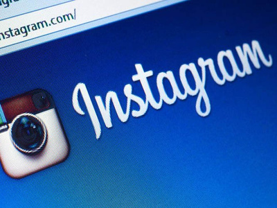 Professionally manage and grow your Instagram