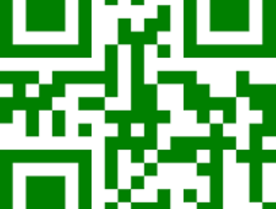 Create a QR code for you