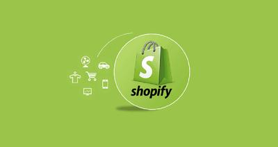 Develop shopify store & app customization