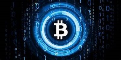 Guest post on high authority crypto specific sites themerkle.com