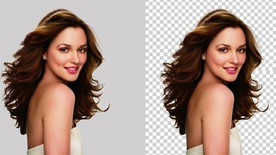 Cut out pictures/background remove/clipping path upto 20 images